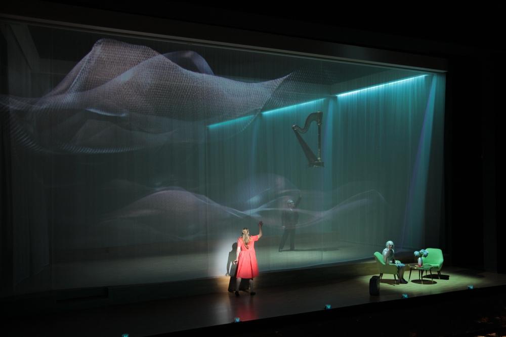 ©rocafilm, Oper Frankfur