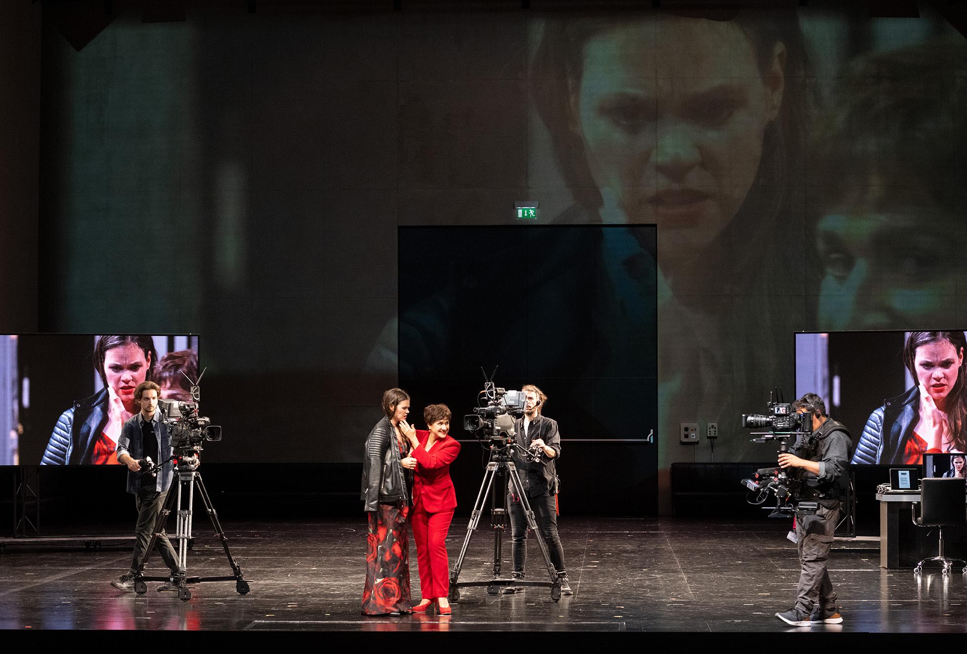 trionfo-2021-c-sf-monika-rittershaus-15small