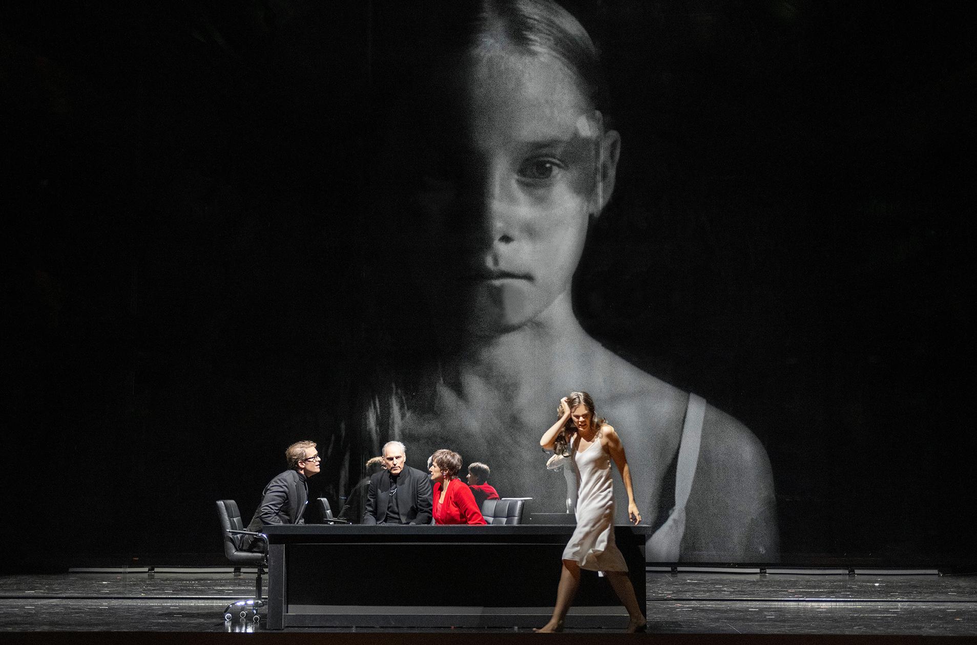 trionfo-2021-c-sf-monika-rittershaus-19small